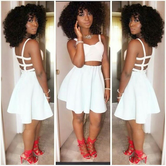 white fashion1