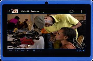 makep artist2b