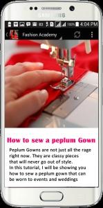 peplum gown2