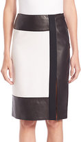 paneled-pencil-skirt ralph-lauren-eleanora