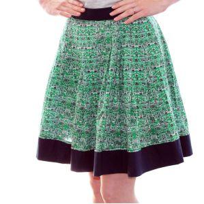 paneled skirt3